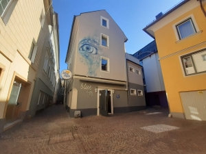 Haus Rene | Appartements in Villach
