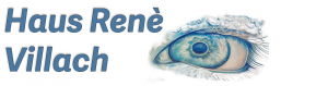 Haus René Blue Eyes Villach